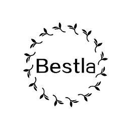 BESTLA trademark