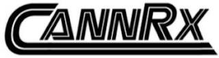 CANNRX trademark