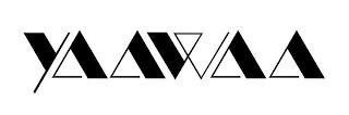 YAAWAA trademark