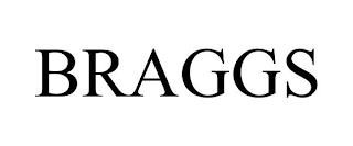 BRAGGS trademark