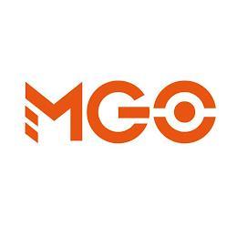MGO trademark