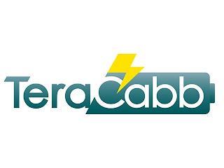 TERA CABB trademark