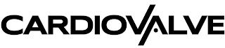 CARDIOVALVE trademark