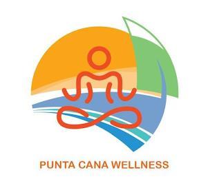 PUNTA CANA WELLNESS trademark