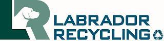 LR LABRADOR RECYCLING INC trademark