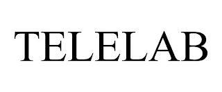 TELELAB trademark