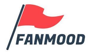 FANMOOD trademark