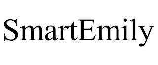 SMARTEMILY trademark