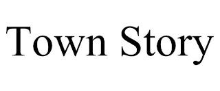 TOWN STORY trademark