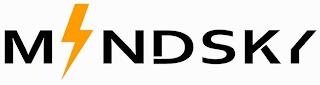 MINDSKY trademark