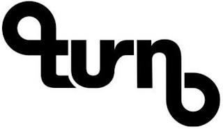 TURN trademark