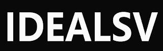 IDEALSV trademark