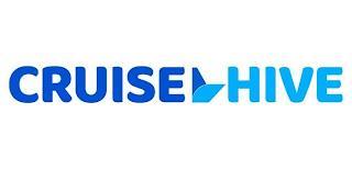 CRUISE HIVE trademark