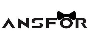 ANSFOR trademark