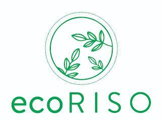 ECORISO trademark