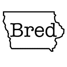 BRED trademark