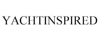 YACHTINSPIRED trademark