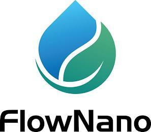 FLOWNANO trademark