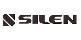 SILEN trademark