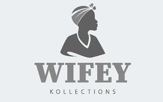 WIFEY KOLLECTIONS trademark