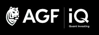 AGF IQ QUANT INVESTING trademark