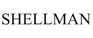 SHELLMAN trademark