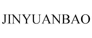 JINYUANBAO trademark