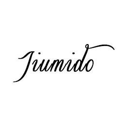 JIUMIDO trademark
