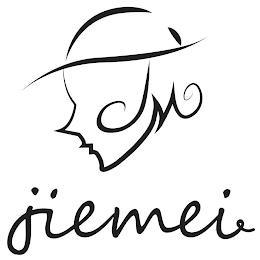 JIEMEI trademark