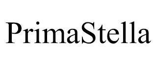 PRIMASTELLA trademark