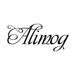ALIMOG trademark