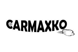 CARMAXKO trademark