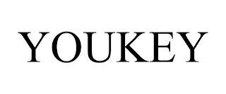 YOUKEY trademark
