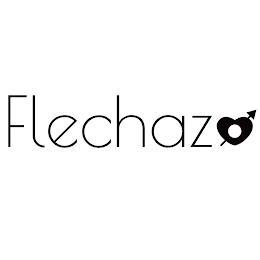 FLECHAZO trademark