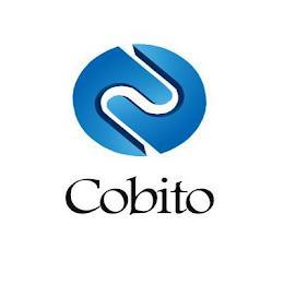 COBITO trademark