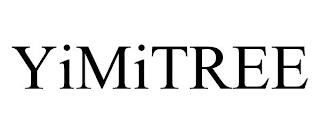 YIMITREE trademark