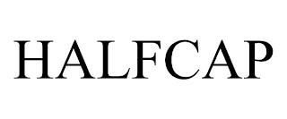 HALFCAP trademark