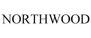 NORTHWOOD trademark