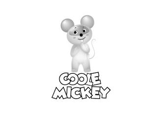 COOLE MICKEY trademark