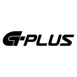 GTPLUS trademark