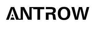 ANTROW trademark