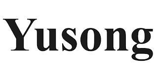 YUSONG trademark