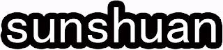 SUNSHUAN trademark