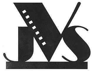 JVS trademark