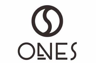 ONES trademark