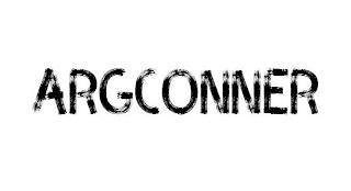 ARGCONNER trademark
