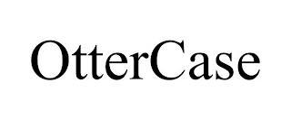 OTTERCASE trademark