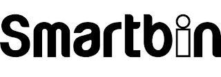 SMARTBIN trademark