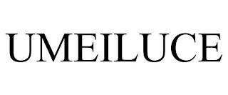 UMEILUCE trademark