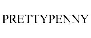 PRETTYPENNY trademark